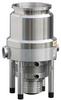 Compound Molecular Pump -- FF-160 / 620E