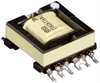 Switching Converter, SMPS Transformers -- 732-14080-2-ND -Image