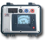10-kV Insulation Resistance Tester megger -- MGR-S1-1052