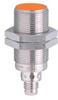 Inductive sensor -- IGS210 -- View Larger Image