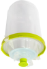 Airspray Disposable Cups -- SMART Cups -Image