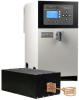 EKOHEAT Induction Heating System -- 50/20-Image