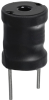 Fixed Inductors -- M6208-ND -Image