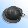 Light Duty Foot Switch - Image