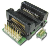 SOIC Probing Adapter