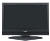 37-inch High Definition Hospitality Plasma Display -- TH-37PR11UK