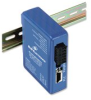 Optically Isolated RS485 PLC Converter -- 485ABOIC