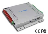 GeoVision I/O USB Box -- GV-IO-USB