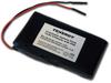 14.8V Li-Polymer Battery Pack -- 31300