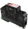 TVS - Varistors, MOVs -- 277-7148-ND - Image