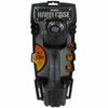 Flashlights -- N518-ND - Image