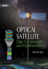 Optical Satellite Data Compression and Implementation -- ISBN: 9780819497871