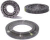 No Gear Slewing Ring -- STO Series