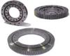 Internal Gear Slewing Ring -- SK6 Series