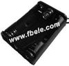 Cell Box -- FBCB1161