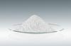 Niobium Oxide (NbO2), Niobium Pentoxide (Nb2O5)