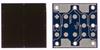 Optical Sensors - Photodiodes -- MICROFJ-30020-TSV-TR1OS-ND -Image