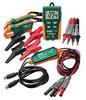 AC Voltage/Current Datalogger -- DL160