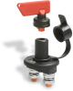 Manual Battery Disconnect Switches -- 8099080 -Image