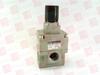 SMC VEX1333-04N-BG ( POWER VALVE ) -Image