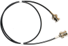 BNC Male Test Cable, RG174/U -- 4426 - Image