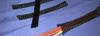 Protect-Fast Expander Sleeving -- N Series - Image
