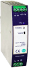 AC to DC Converter -- PSDG-120-48