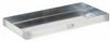 Steel Spill Tray -- PAK253