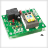 Warrick™ Conductivity Based Liquid Level Control -- Series 19R - Image