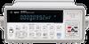 NanoVolt, Micro-Ohm Meter -- Agilent 34420A