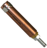 Capacitor Discharge (CD) Collet Chucks -- CD - Image