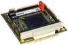 PC/104 - AMD LX800 @ 0.9W - 500 MHz -- Cool LiteRunner-LX800