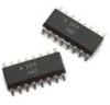 AC-Input, Multi-channel Half-pitch phototransistor optocouplers -- ACPL-244-500E