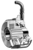 Disc-O-Torque® Hydraulic Clutch -- D2351
