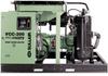 Rotary Screw Compressors -- 125 - 350 hp