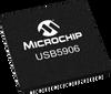 USB Hubs -- USB5906