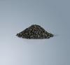 3M™ Zirconium Diboride - Image