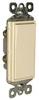 Decorator AC Switch -- TM870-LA -- View Larger Image