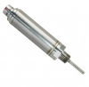 Combination Pressure & Temperature Transmitters - High Pressure -- ML6100 Series