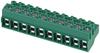 Terminal Blocks - Headers, Plugs and Sockets -- 277-1615-ND -Image