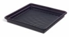 Ultra-Utility Tray® -- ULT1035