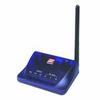 Zoom Wireless Modem 4300AF - Fax / modem - external - RS-232 -- 4300-00-68 AF