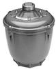 Compression Driver 60 W, w/Xfmr -- PD60AT