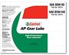 AP Gear 85W140 -- 303147
