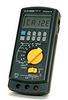 Temperature Calibrator with Rubber Boot, Strap and Accessory Case -- CA12E-2