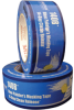 14-Day Painter's Blue Masking Tape -- Nashua® 140B - Image