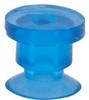 Vacuum Cup - Flat -- VC 1