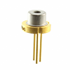 Laser Diodes -- NV4V31SF-A-ND