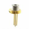 Laser Diodes -- NV4V41SF-A-ND