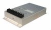 Encapsulated Power Supplies, Dual Output Railway, DC Input -- RWY 282